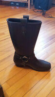 Bogs - new with tags, size 8