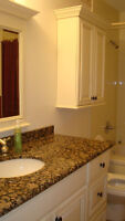 one room available now or Augest1st in oakville (Falgarwood&8th)