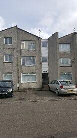 2 bedroom flat in Lomond Place, Cumbernauld, North Lanarkshire, G67 4JW