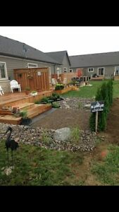 Sale On All RiverRock Gardens (Free Quotes) Kawartha Lakes Peterborough Area image 7