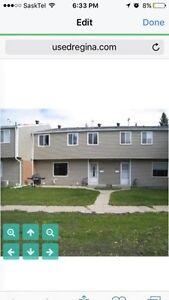 Bedroom available $450 Regina Regina Area image 1