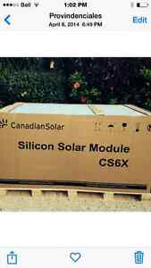 Solar Power, Batteries and inverters Kingston Kingston Area image 2