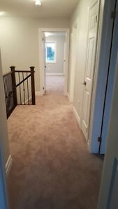 Brand New!!! Never before lived in Semi-detached house for rent Kitchener / Waterloo Kitchener Area image 8