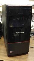 Quad Core Lenovo