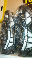 CALLAWAY GOLF BAGS ONLY $119