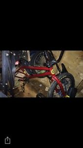 Professional bikes forsale
