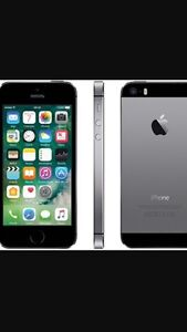 iPhone 5S - Rogers - Outter Box