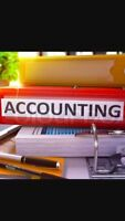 Accounting - CGA - Finance ASSIGNMENT HELP!!!