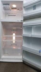 Westinghouse 390 liter fridge in very good condition,CAN DELIVER Parramatta Parramatta Area Preview