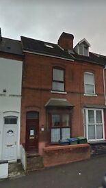 3 BED HOUSE TO LET IN SANDWELL / SMETHWICK