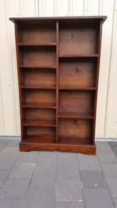 Lovely small Narrow display unit-Del.Available Atwell Cockburn Area Preview