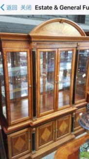 Antique furniture for sell up 70% off