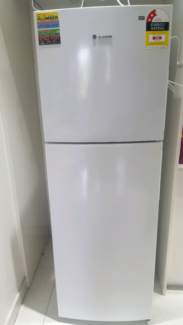 Westinghouse Refrigerator Excellent condition 1 Year old