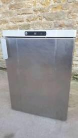 Gram undercounter fridge