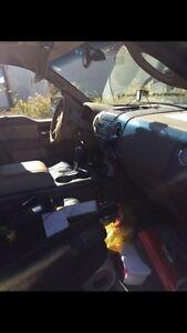 2004 F150 4X4 5.4 Triton Oakville / Halton Region Toronto (GTA) image 6