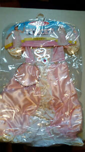 New Princess Dress-Up or Role Play Costume Cambridge Kitchener Area image 1