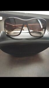 Marc by Marc Jacobs Sunglasses - Brand New Kitchener / Waterloo Kitchener Area image 3