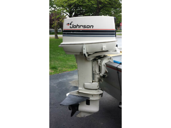 Johnson 20 hp outboard for sale canada for 20 hp motor for sale
