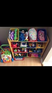 Mommy Val's Home Daycare  Cambridge Kitchener Area image 5