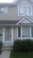Southampton 3 bed condo for rent
