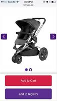 Looking for a Buzz Quinny Stroller