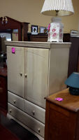 Armoire - Used