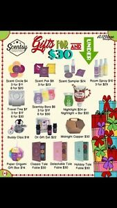 Get your Scentsy in time for Christmas! St. John's Newfoundland image 7