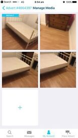 Room available in high wycombe