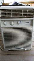 KENMORE AIR CONDITIONER $150 - 10,000 BTU's - MINT CONDITION