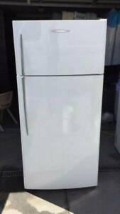 ActiveSmart™ Fridge large 517 liter fisher paykel fridge