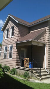 call Easy.s for all our exterior painting needs( free Estimates) Windsor Region Ontario image 6
