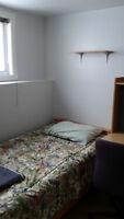 Room for Rent in Dieppe/Chambre à Louer à Dieppe