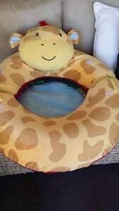ELC Playnest - Giraffe & Elephant Twin bundle Ocean Reef Joondalup Area Preview