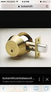 Locksmith London  London Ontario image 1