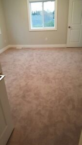 Brand New!!! Never before lived in Semi-detached house for rent Kitchener / Waterloo Kitchener Area image 9