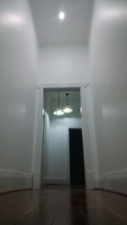 CNA professional painting / painter West Perth Perth City Preview