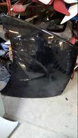 2004-2008 MAZDA RX-8 OEM HOOD BLACK