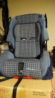 carseat for 2-6 yrs