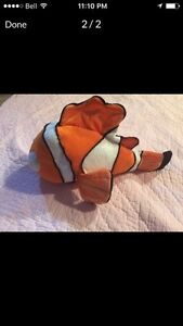Finding Nemo noise making Plush LIKE NEW London Ontario image 2