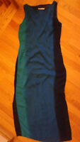 Principles Dress - Size 8 - Great condition!