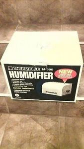 Brand New! Thermolec Humidifier (M-300) Windsor Region Ontario image 1