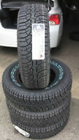 """14-16"""" DISCOUNTED NAME BRAND TIRES"""