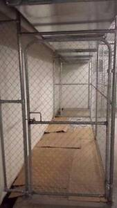 Hurstville Big Storage Room For Rent, 10 Mintues To Train Station Hurstville Hurstville Area Preview