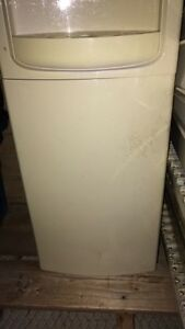 Two coolers for sale Windsor Region Ontario image 5