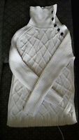 Authentic Armani A/X Sweater. Large. 60% OFF - GREAT DEAL