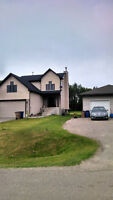 Bonnyville/Lac La Biche 10 month house swap