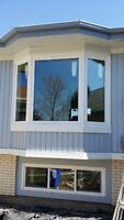 STAGI Windows and Doors