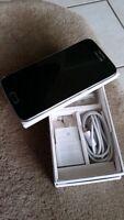 New in Box Unlocked Samsung Galaxy S6 64GB