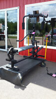 Weight Bench - Used