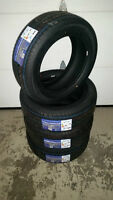 Pneu neuf 205/55r16 WINDFORCE CATCHGRE GP100 77.95$